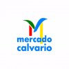 Mercado do Calvario
